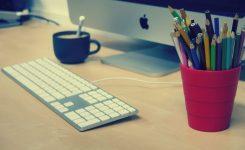 Facebook страница или корпоративен блог?