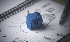 5 основни съвета за вдъхновение за маркетинг чрез съдържание