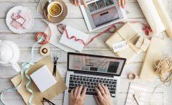7 важни стъпки при планирането на корпоративно събитие