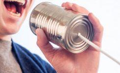 10 признака, че имате нужда от помощ в маркетинга