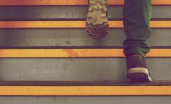 5 маркетинг съвета за стартъпи с малък бюджет