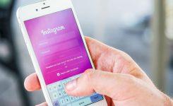 Съвети за бизнес профили в Instagram