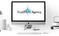 Интегрирани маркетингови комуникации или как да популяризирате бизнеса си по-ефективно